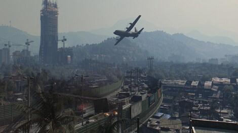 Dying Light: The Following - Enhanced Edition Steam Key GLOBAL - ゲームプレイ - 5