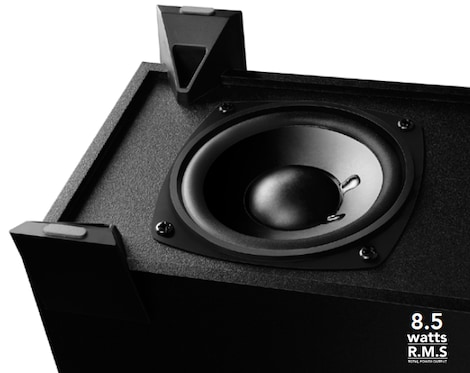 Edifier M1360 2.1 Speaker System