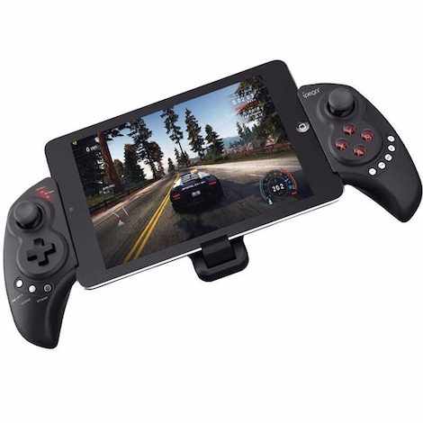 Ipega Pg 9023 Wireless Bluetooth Gamepad Telescopic Game Controller Pad For Android Ios Tablet Pc G2a Com