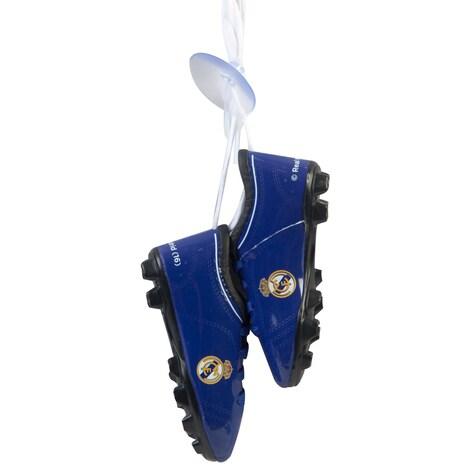 Real Madrid C.F. Mini Football Boots