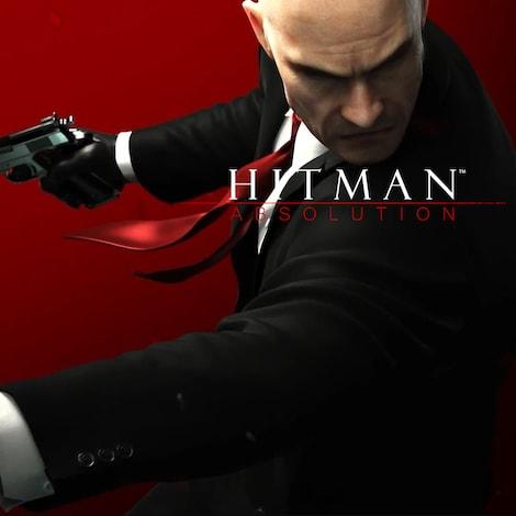 Hitman: Absolution Steam Key GLOBAL - gameplay - 19