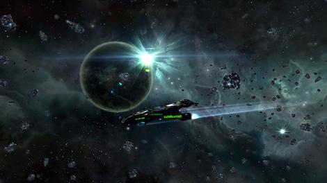 Starpoint Gemini 2 Steam Key GLOBAL - rozgrywka - 37