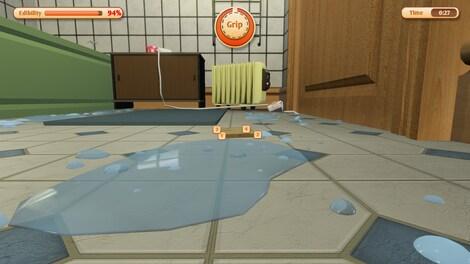 I am Bread Steam Key GLOBAL - gameplay - 8