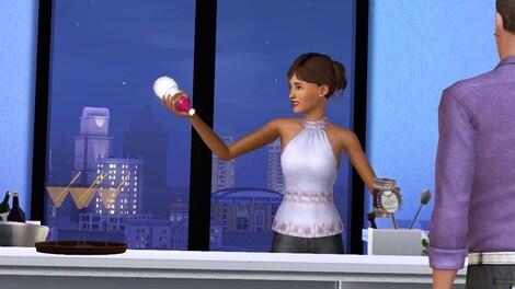 The Sims 3 Bundle Steam Key GLOBAL - gameplay - 5