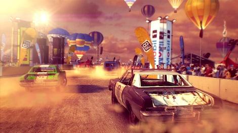 Dirt: Showdown Steam Key GLOBAL - gameplay - 12