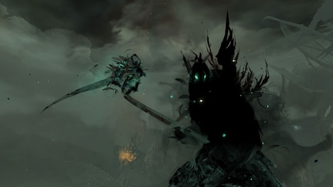 Guild Wars 2 Heart of Thorns NCSoft Key GLOBAL - gameplay - 5