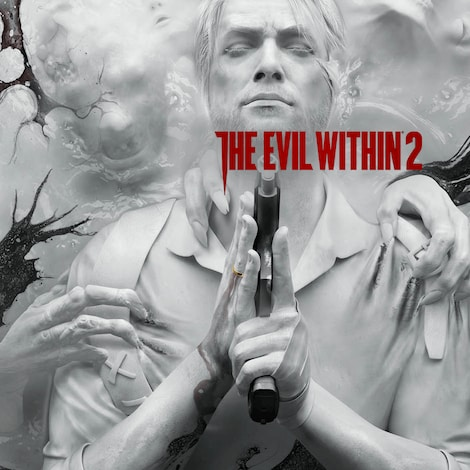 The Evil Within 2 Steam Key GLOBAL - gameplay - 14
