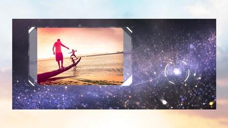 MAGIX Photostory 2016 Deluxe GLOBAL Key Steam - zrzut ekranu - 4