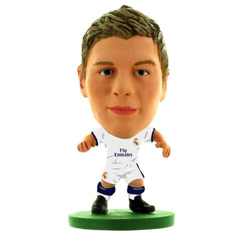 SoccerStarz Real Madrid C.F. Toni Kroos