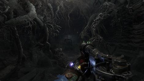 Metro Exodus Steam Key GLOBAL - gameplay - 9