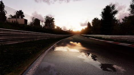 Project CARS Game Of The Year Edition Steam Key GLOBAL - gameplay - 4