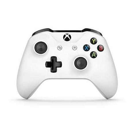 Xbox One Controller Microsoft TF5-00004