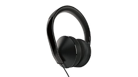 Official Xbox One Stereo Headset