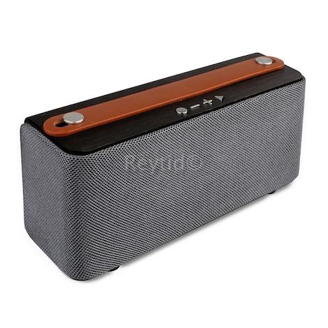 BS-B09 BT Speaker