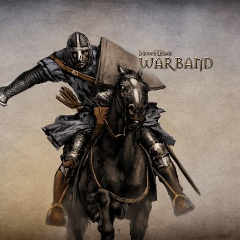 Mount & Blade: Warband Steam Key GLOBAL - gameplay - 8