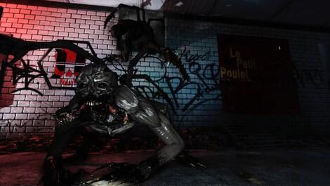 Killing Floor 2 Steam Key GLOBAL - gameplay - 3