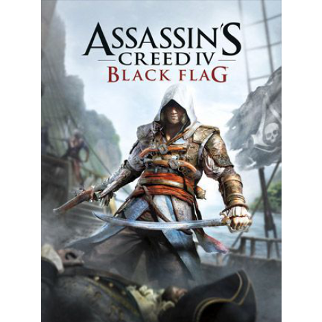 assassins creed iv freedom cry download