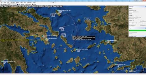 Command: Modern Air / Naval Operations WOTY Steam Key GLOBAL - gameplay - 9