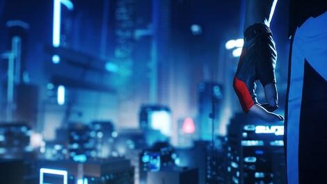 Mirror's Edge Catalyst Origin Key GLOBAL - gameplay - 5