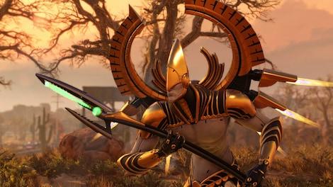 XCOM 2 Steam Key GLOBAL - gameplay - 6