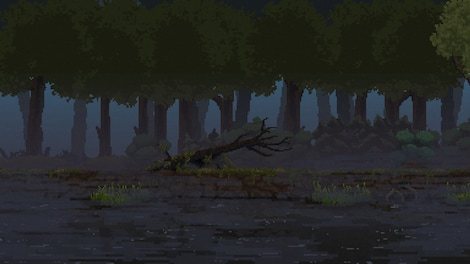 Kingdom: New Lands Royal Edition Steam Key LATAM - gameplay - 11