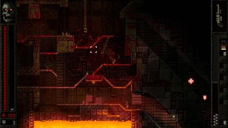 BUTCHER Steam Key GLOBAL - gameplay - 5