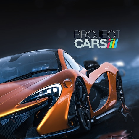 Project CARS Steam Key GLOBAL - gameplay - 13