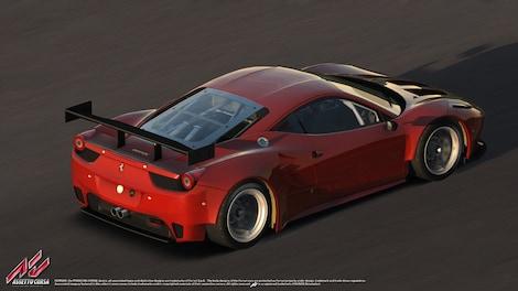 Assetto Corsa Steam Key GLOBAL - gameplay - 10