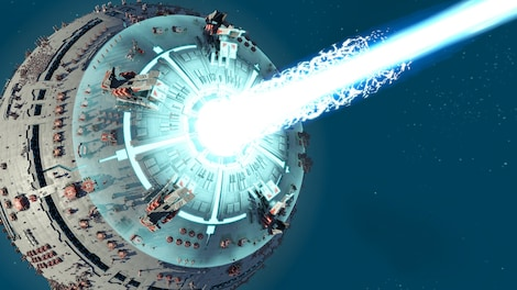 Planetary Annihilation: TITANS Steam Key GLOBAL - gameplay - 8