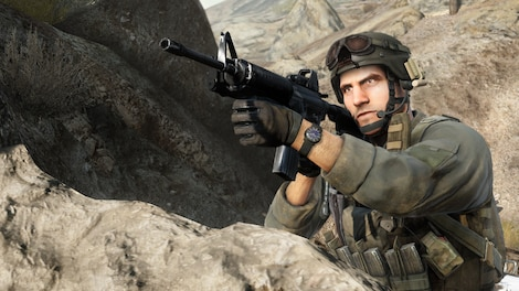 Battlefield 3 Premium Origin Key GLOBAL - gameplay - 25