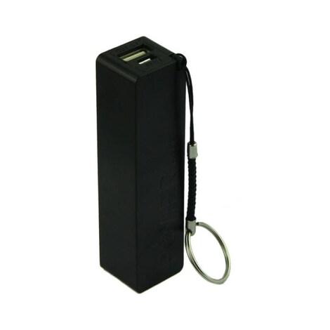 Portable Power Bank - External Backup Battery - product photo 2