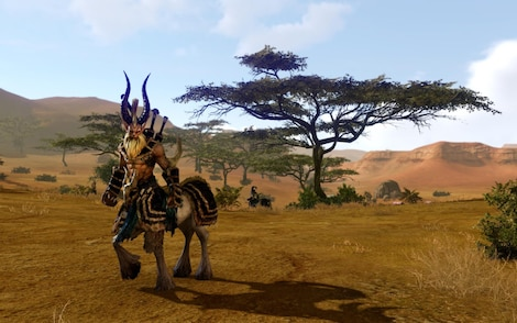 ArcheAge: Silver Founders Pack Key Steam GLOBAL - screenshot - 5