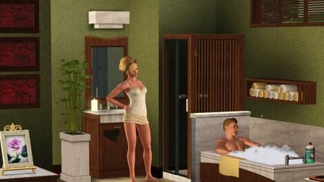 The Sims 3 University Life Key Origin GLOBAL - screenshot - 10