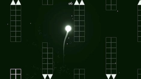 6180 the moon Steam Key GLOBAL - gameplay - 17