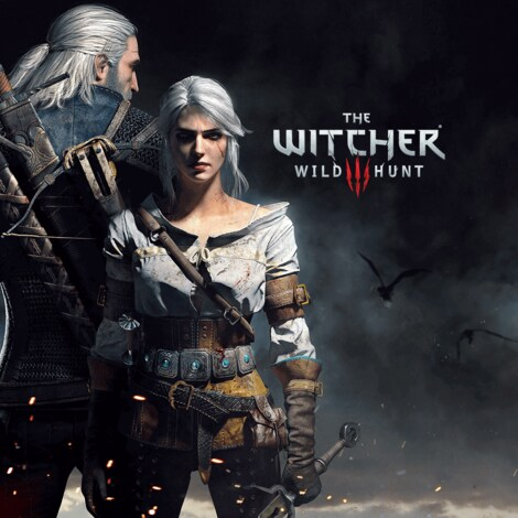 The Witcher 3: Wild Hunt Steam Key GLOBAL - gameplay - 21
