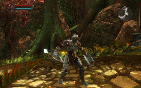 Kingdoms Of Amalur Reckoning Weapons Armor Bundle Key Origin