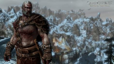 Game of Thrones - Beyond the Wall Key Steam GLOBAL - screenshot - 5