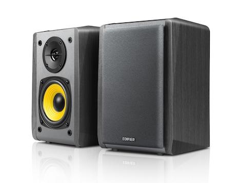 Edifier R1010BT 2.0 Speaker System