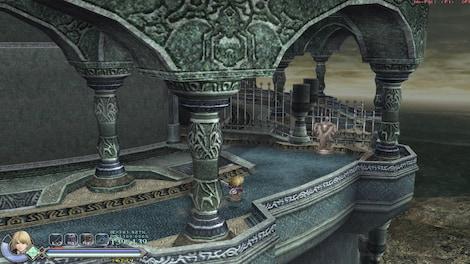 Ys Origin Steam Key GLOBAL - gameplay - 14