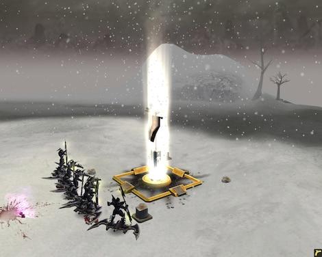 dawn of war soul storm guide
