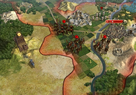 sid meiers civilization v brave new world key steam global screenshot 5