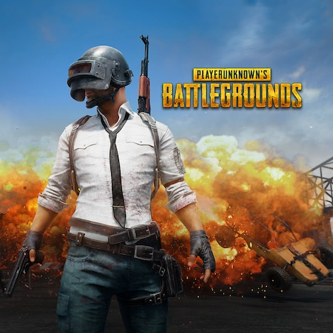 PLAYERUNKNOWN'S BATTLEGROUNDS (PUBG) Steam Key GLOBAL - ゲームプレイ - 13