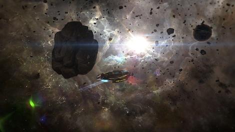 Starpoint Gemini 2 Steam Key GLOBAL - rozgrywka - 33