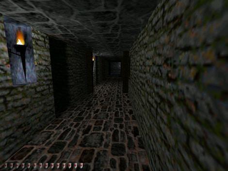 Thief Gold Steam Key GLOBAL - játék - 10