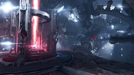 TOXIKK Steam Key GLOBAL - gameplay - 4