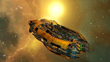 Starpoint Gemini Warlords Steam Key GLOBAL - rozgrywka - 8