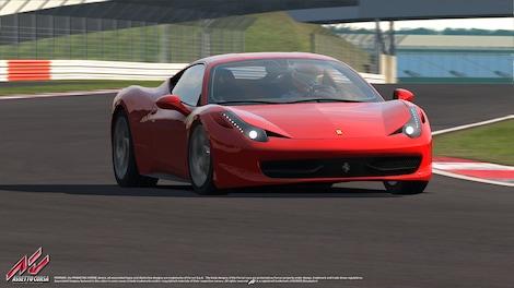 Assetto Corsa Steam Key GLOBAL - gameplay - 17