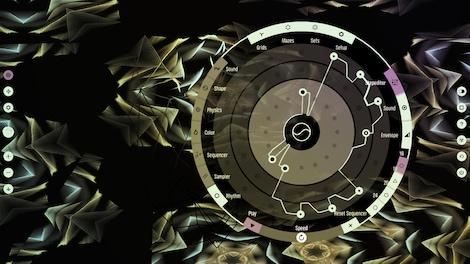 Mazetools Soniface (Lab Edition) Steam Key GLOBAL - screenshot - 7
