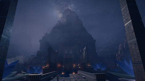 Assassin's Creed Origins - Season Pass Key Uplay GLOBAL - screenshot - 2