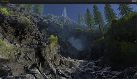 GeoVox GLOBAL Key Steam - zrzut ekranu - 10